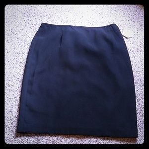 Calvin Klein womens skirt